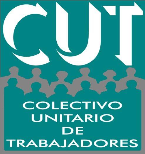 Colectivo Unitario de Trabajadores